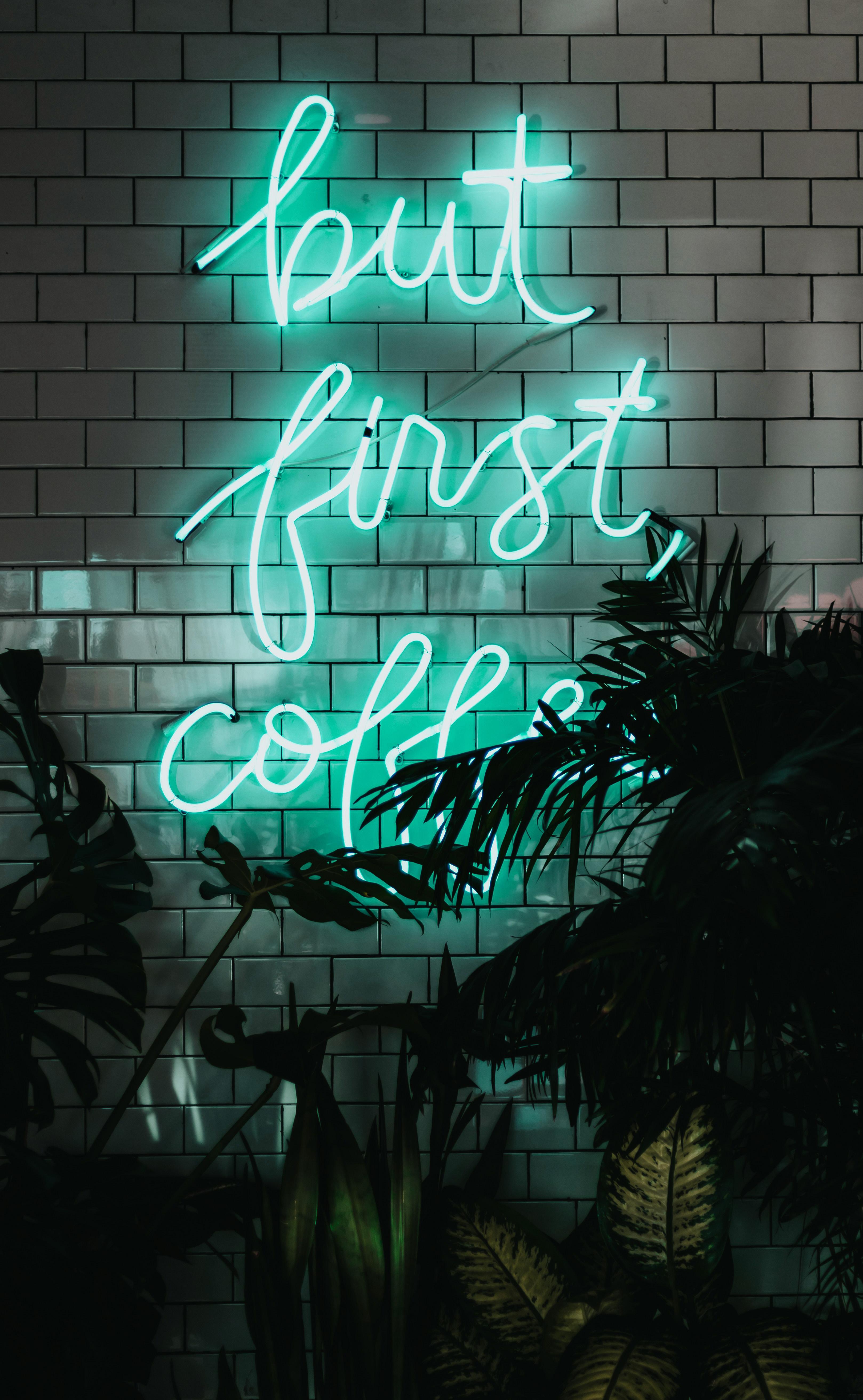 butfirstcoffee2kopie